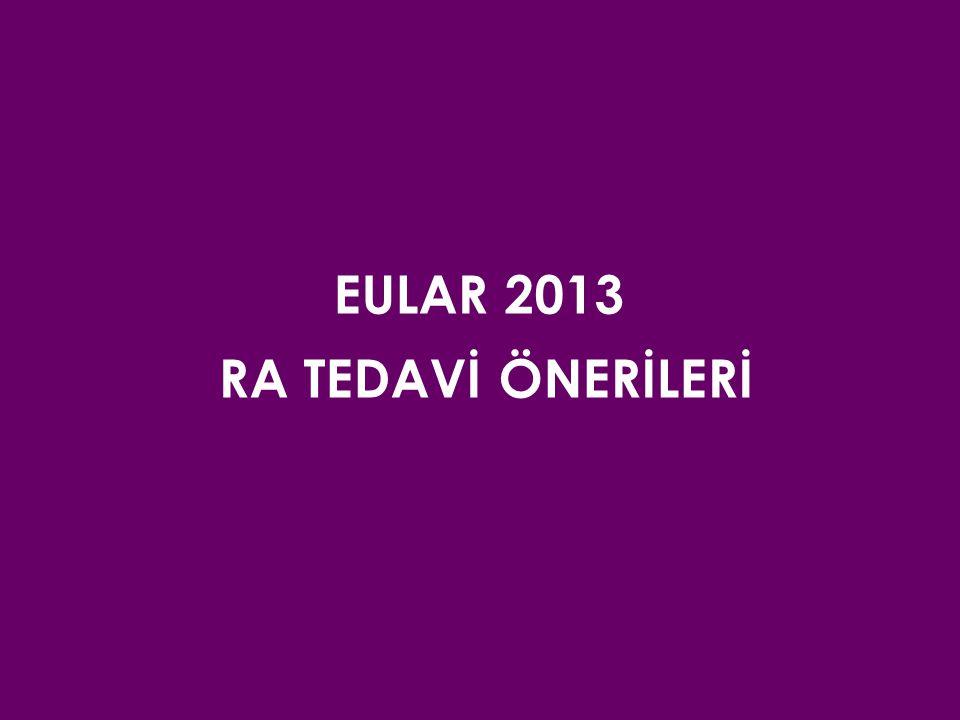 NEJM, 2011;365: 2205-19
