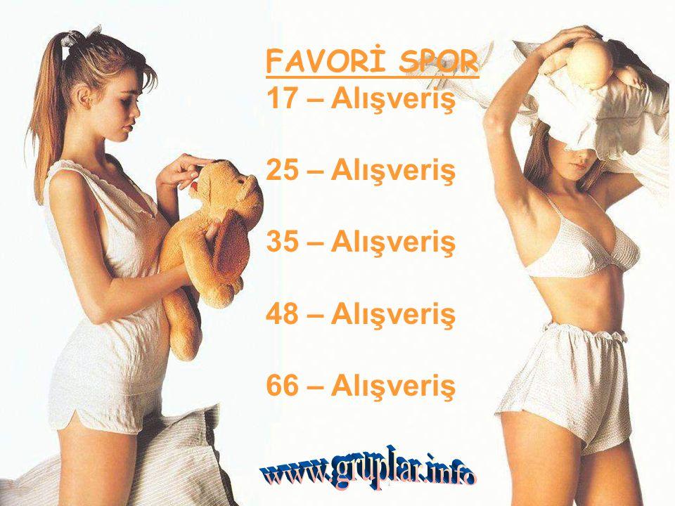 SAÇLAR 17 – Yıkamak 25 – Şampuan ve Yumuşatıcı ile yıkamak 35 – Boyatmak, şampuan ve yumuşatıcı ile yıkamak 48 – Boyatmak, bakım yapmak, şampuan ve yu