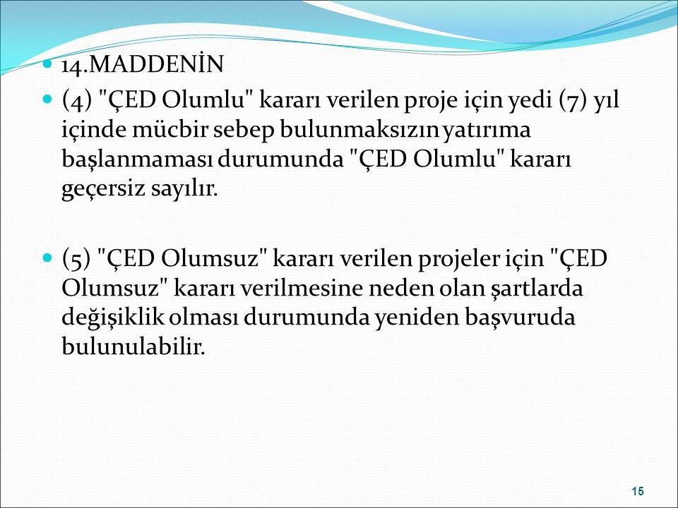 14.MADDENİN (4)