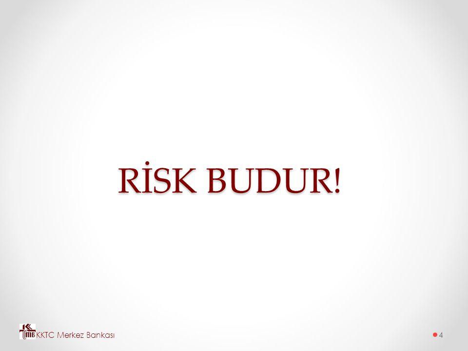 RİSK BUDUR! KKTC Merkez Bankası4