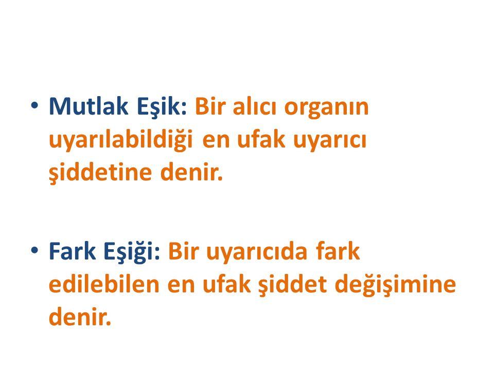 ÇATIŞMA ÇEŞİTLERİ 1.Aktif çatışma 2.Pasif çatışma 3.