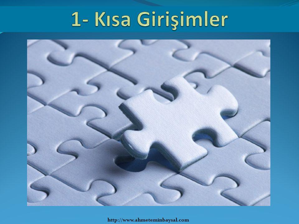 Türkiye'de Durum Ülkemizde madde bağımlılığı ve buna yönelik stratejileri değerlendirecek olursak, eldeki verilerin ve mevcut durumun birçok açıdan yetersiz olduğu gözlenmektedir.