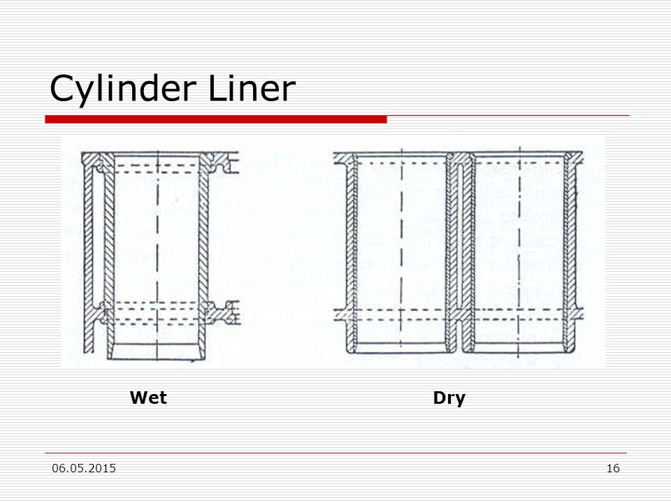 06.05.201516 Cylinder Liner WetDry
