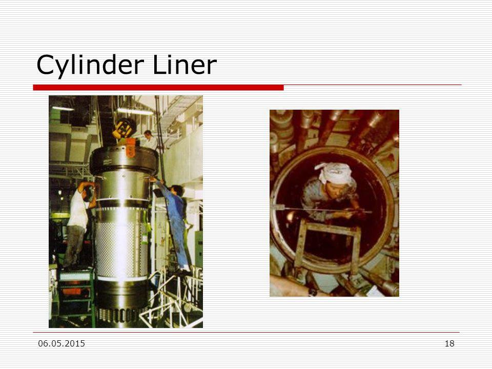 06.05.201518 Cylinder Liner
