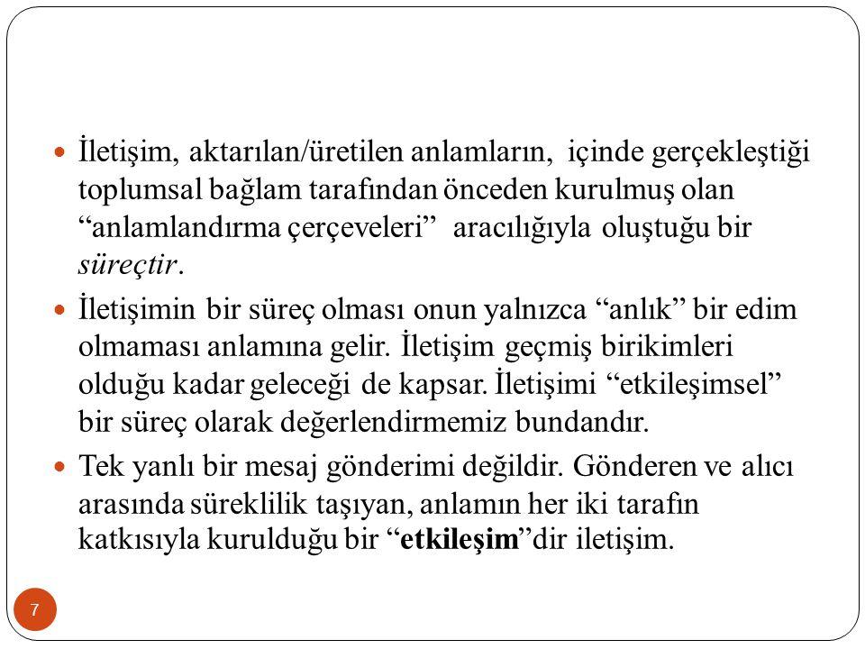 198 Seligman ve ark.