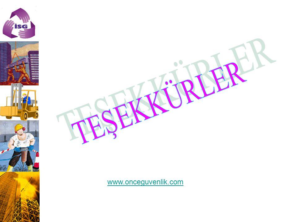 www.onceguvenlik.com