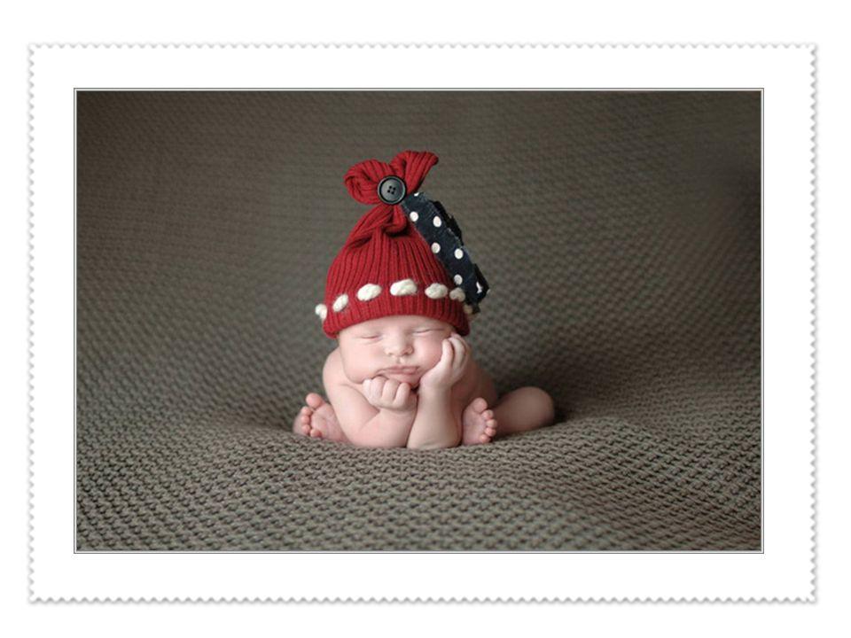 Bir anne için çocuğunun en sevimli olduğu zaman uyuduğu zamandır ( Ralph Waldo Emerson)