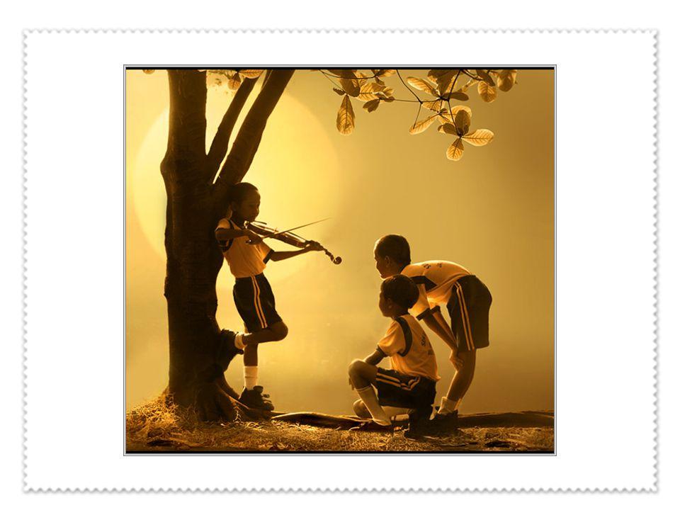 Dünyayı verelim çocuklara hiç değilse bir günlüğüne Allı pullu bir balon gibi verelim oynasınlar Oynasınlar türküler söyleyerek yıldızların arasında…