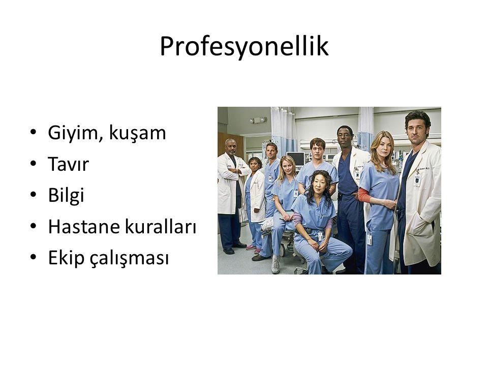Akademik Kadro Anabilim Dalı Başkanı – Prof.Dr. Arzu Denizbaşı Altınok Öğretim görevlileri: – Doç.