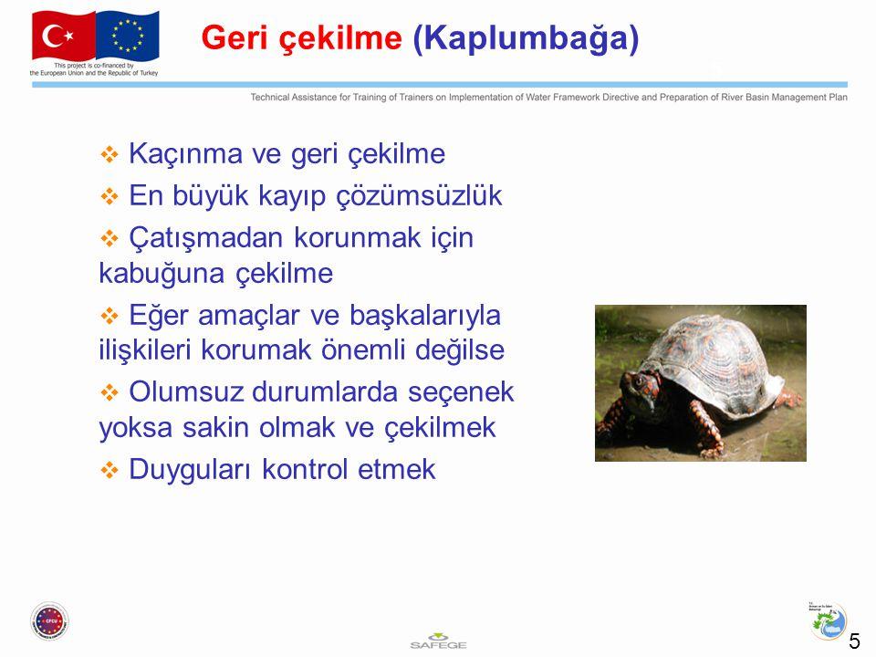 Teşekkürler..Prof. Dr. M. Kemal YALINKILIÇ mkemal06@yandex.com Kaynaklar: 1.