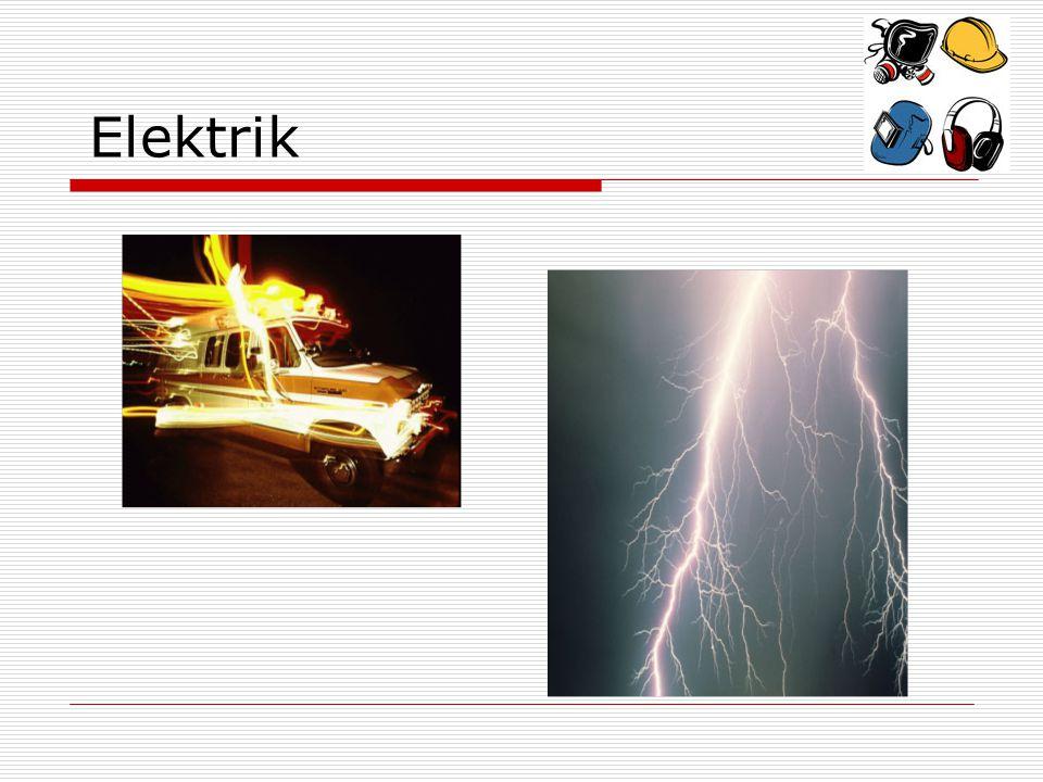 Yapılacak işi SEÇ Bölümü ile gözden geçirerek izin al Bütün zarar verebilecek enerji kaynaklarını kontrol ettir– Kapat/İşaretle Havayı test ettir – Onay al Kapalı Alana Girmeden Önce Uygun ekipmanı kur Basınçlı gaz tüplerini kapalı alanın dışında tut