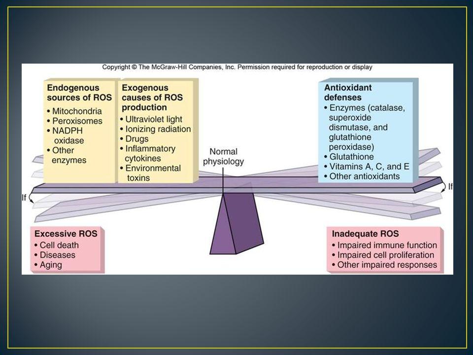 Oosit maturasyonu Fertilizasyon İ mplantasyon Embriyo gelişimi Gebelik sorunları:düşükler, EDT, preeklempsi, molhidatiform, GDM Over kanserleri İ nfertilite: endometriosis, tubal ve peritoneal faktör, açıklanamayan infertilite, PCOS….