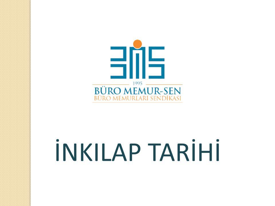 2-Tekke-Zaviye ve Türbelerin kapatılması (30 Kasım 1925) 3-Soyadı Kanunu(1934)  Sosyal ve resmi i ş lerde kolaylık  E ş itlik sa ğ lanması  Atatürk soyadı TBMM tarafından M.