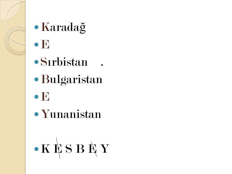 4-Türk Dil Kurumu (1932) Bu iki yenilik do ğ rudan milliyetçilik ilkesi do ğ rultusunda yapılmı ş inkılâplardır.