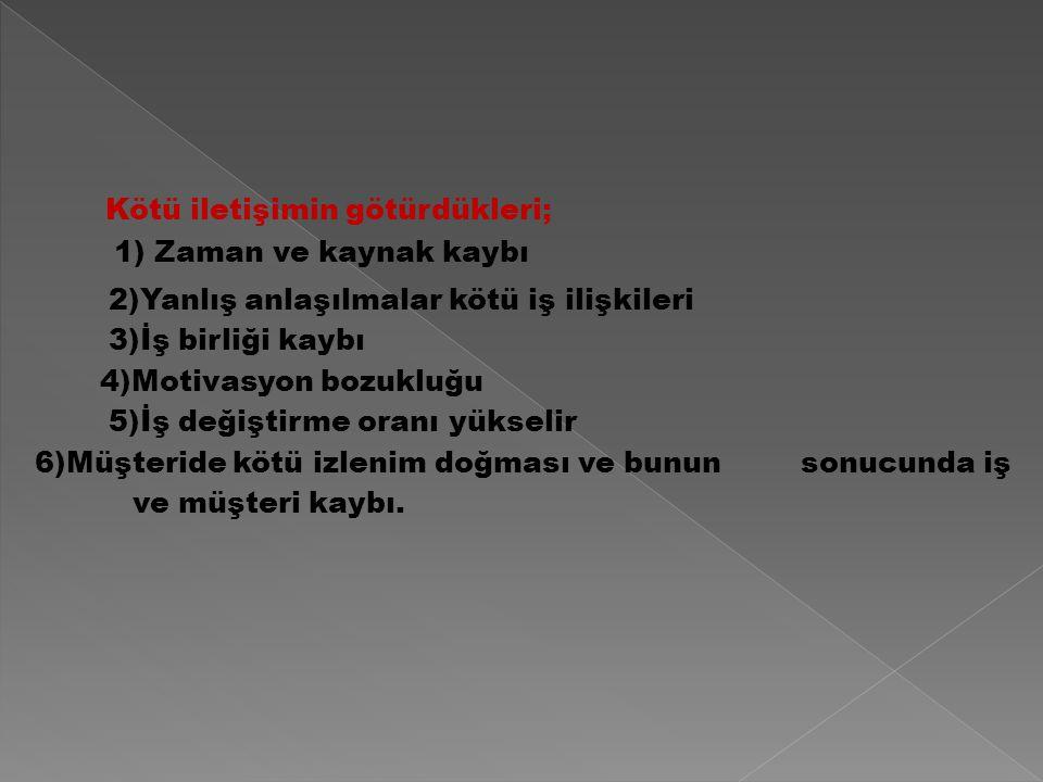 TOPLANTIDA İLETİŞİM Türk Dil kurumu sözlüğüne göre toplantı: Birden çok kimsenin türlü amaçlarla bir araya gelmesi, bir gündem üzerinde görüşmek amacıyla ilgililerin katılmasıyla yapılan bir işetişimdir.
