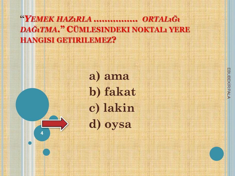' RECEP İ VEDIK ' FILMINDE BAŞROL OYNAYAN SANATÇı KIMDIR .