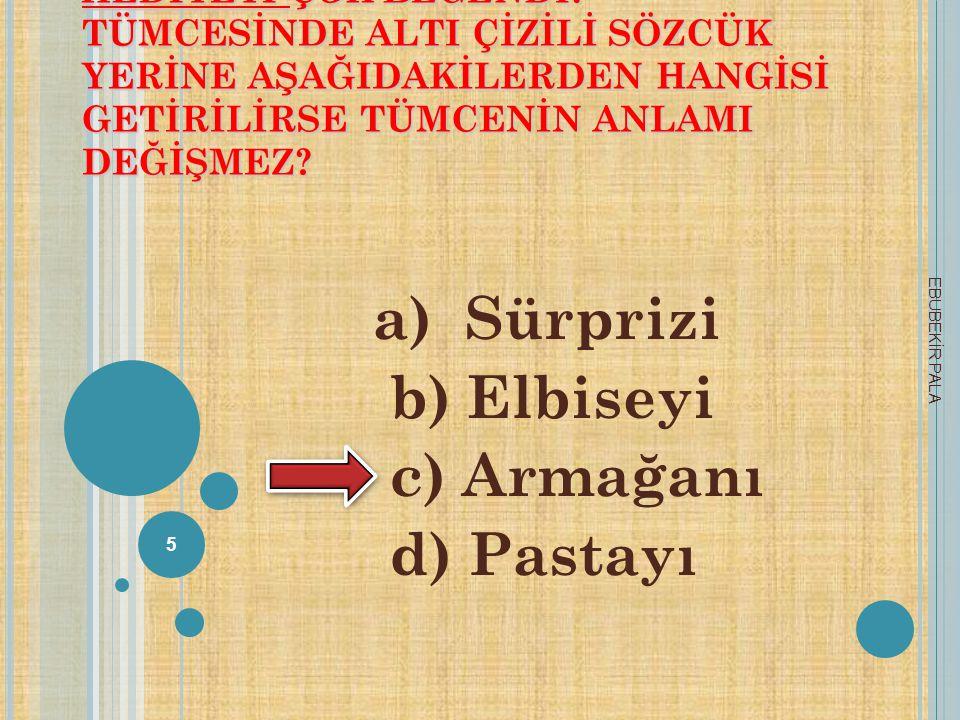 İSTANBUL'U FETHEDEN PADİŞAH KİMDİR.