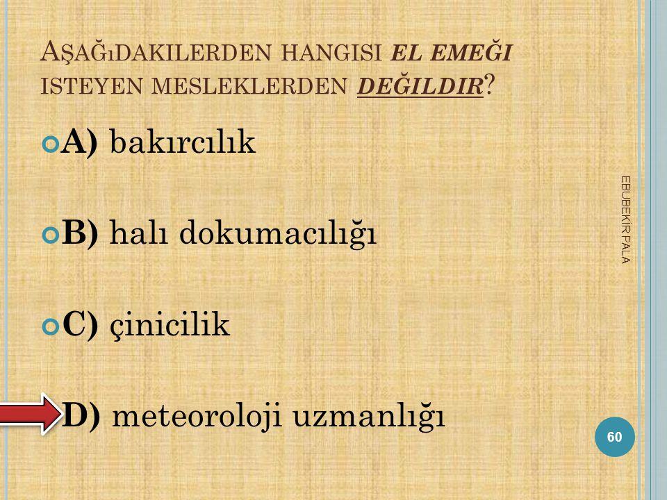 """HANGİSİ """"MİLLİYETÇİLİK"""" İLKESİ DOĞRULTUSUNDA YAPILAN İNKILÂPLARDAN DEĞİLDİR? A) İzmir İktisat Kongresinin düzenlenmesi B) TBMM'nin açılması C) Türk Ta"""