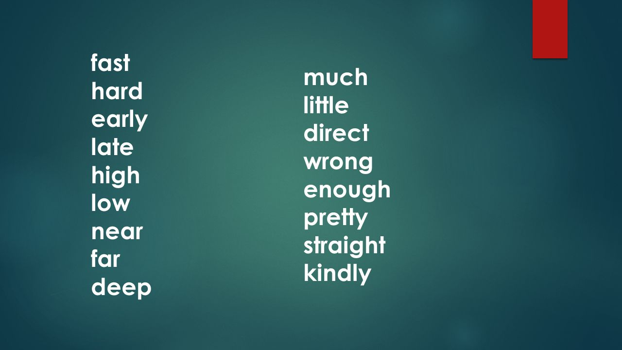 When this, that, these, and those are followed by a noun, they are adjectives.