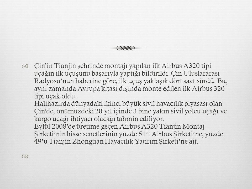 Nurettin Hakan YILDIZ By Can SÖNMEZBA Ş
