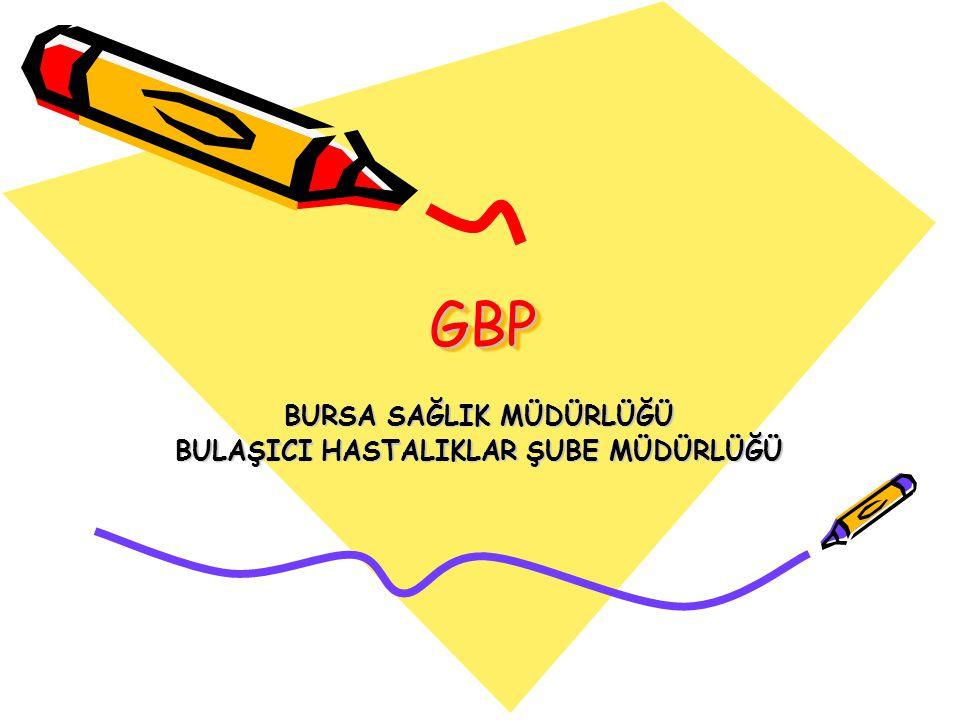 Renkli kalem uygulaması Aile Hekimi ; Kendisinin uyguladığı tüm kamu aşılarını Form 12A/B'ye siyah kalemle kaydeder.