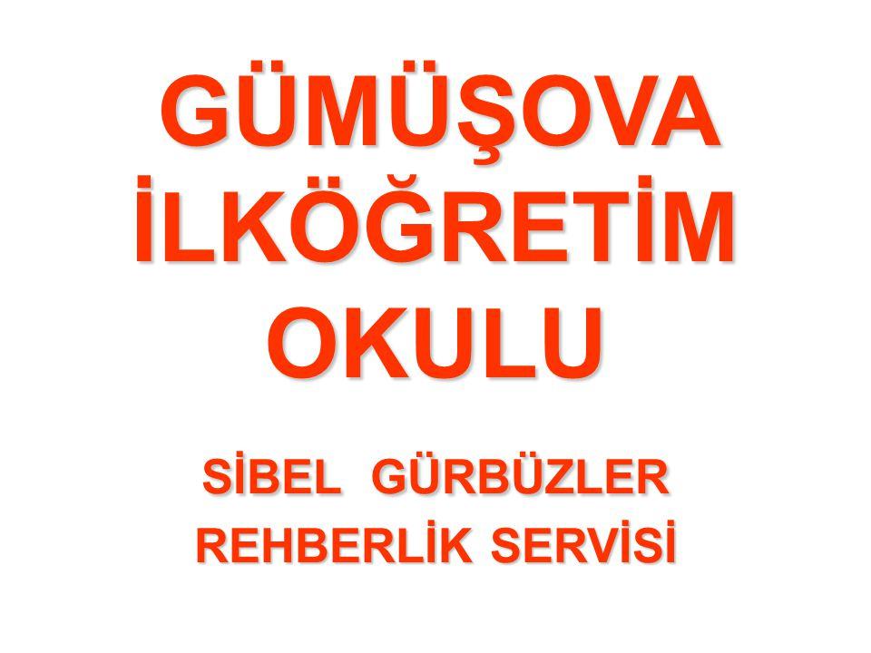 ÇATIŞMA - Türk aile ve eğitim sistemine bakıldığında, genelde otoriter, kısıtlayıcı, aşırı koruyucu ve kontrol edici bir yapıya sahiptir.
