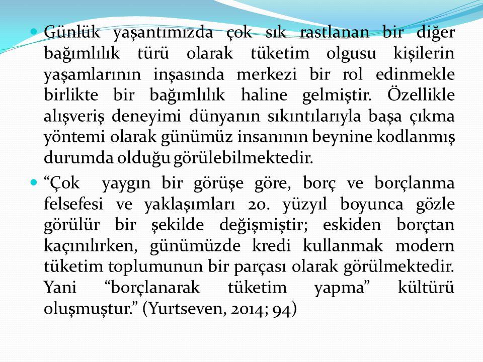 MARADONA DOPİNGİ 1990'lı yıllarda özellikle İstanbul'da kullanılmaya başlanan bir maddedir.