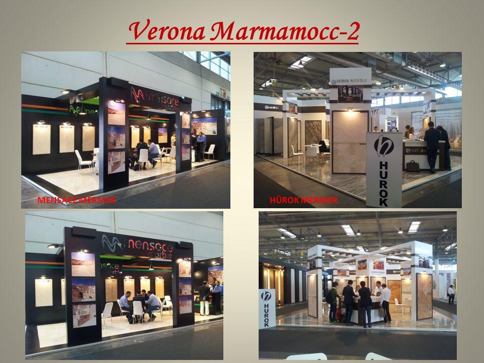 Verona Marmamocc-2 MENSACE MERMERHÜROK MERMER