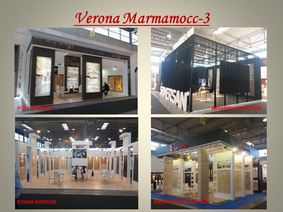 Verona Marmamocc-3 YÜCE MERMERSİRMERSAN MERMER BAŞARANLAR MERMER EYMER MERMER