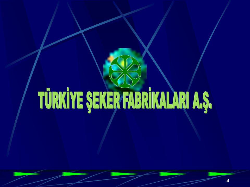 3  Ankara  Ağrı  Kars  Muş  Erzincan  Erzurum  Erciş  Malatya  Çarşamba  Eskişehir  Kırşehir  Susurluk  Adapazarı  Alpullu  Uşak  Kays