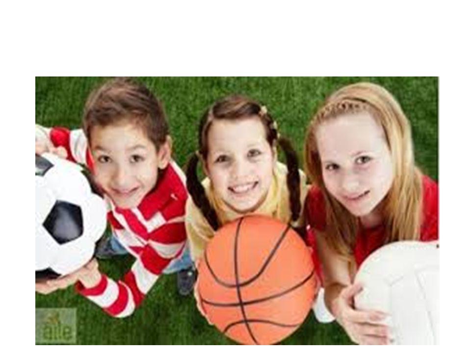 OKULA BAŞLARKEN: Sporun olumlu katkılarının en yoğun yaşandığı dönem Somut işlemler dönemi de başlar.