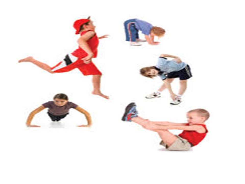 SPOR DALIİlk başlama YaşıYarışmalara katılma yaşı  Cimnastik 6-8 yaş9 -14 yaş  Yüzme 7-8 yaş11-14 yaş  Dans 8-12 yaş 9-10 yaş  Artistik Buz Pateni 7-9 yaş11-13 yaş  Basketbol 10-12 yaş14-16 yaş  Tenis 7-8 yaş11-14 yaş  Okçuluk 12-14 yaş16-18 yaş  Futbol 12-14 yaş16-18 yaş  Atletizm 10-16 yaş14-18 yaş  Voleybol 10-12 yaş15-16 yaş  Su Topu 10-12 yaş16-17 yaş  Kayak 7-8 yaş12 (alp) 16 (kuzey) yaş  Kürek 11-14 yaş16-18 yaş  Hentbol 10-12 yaş14-16 yaş  Eskrim 10-12 yaş16-16 yaş  Okçuluk 8 -10 yaş16-17 yaş  Savunma sporları 8-10 yaş14-16 yaş  Güreş 11-13 yaş16-18 yaş  Bisiklet 12-15 yaş16-18 yaş  Halter 14-15 yaş17-18 yaş  Boks 13-15 yaş17-18 yaş  Yelken 10-12 yaş14-16 yaş  Havacılık sporları 15-16 yaş17-18 yaş  Binicilik 10-12 yaş14-16 yaş