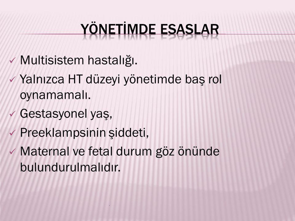 Nipruss 60 mg Perlinganit 10 mg Nitroglycerine 5mg/ml Türkiye'de flk yok.