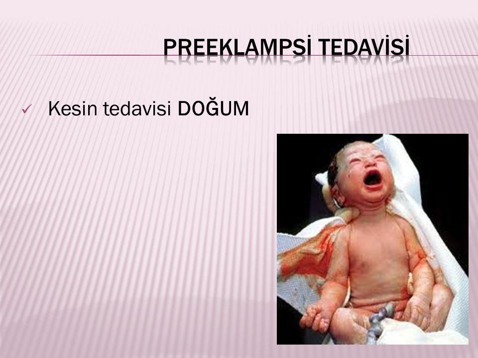 Brevibloc 10mg flk Brevibloc premix 10 mg inf Türkiye'de flk yok. Trandate tb 200 mg