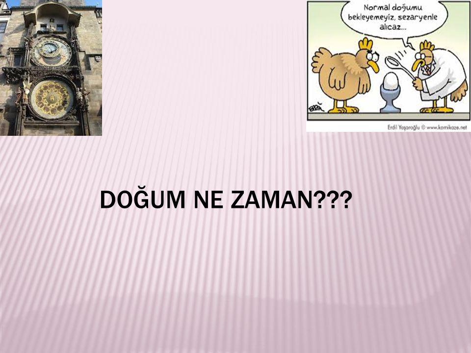 Türkiye'de Ø 1-2 dakikada 5 mg i.v.doz ile başlanır.