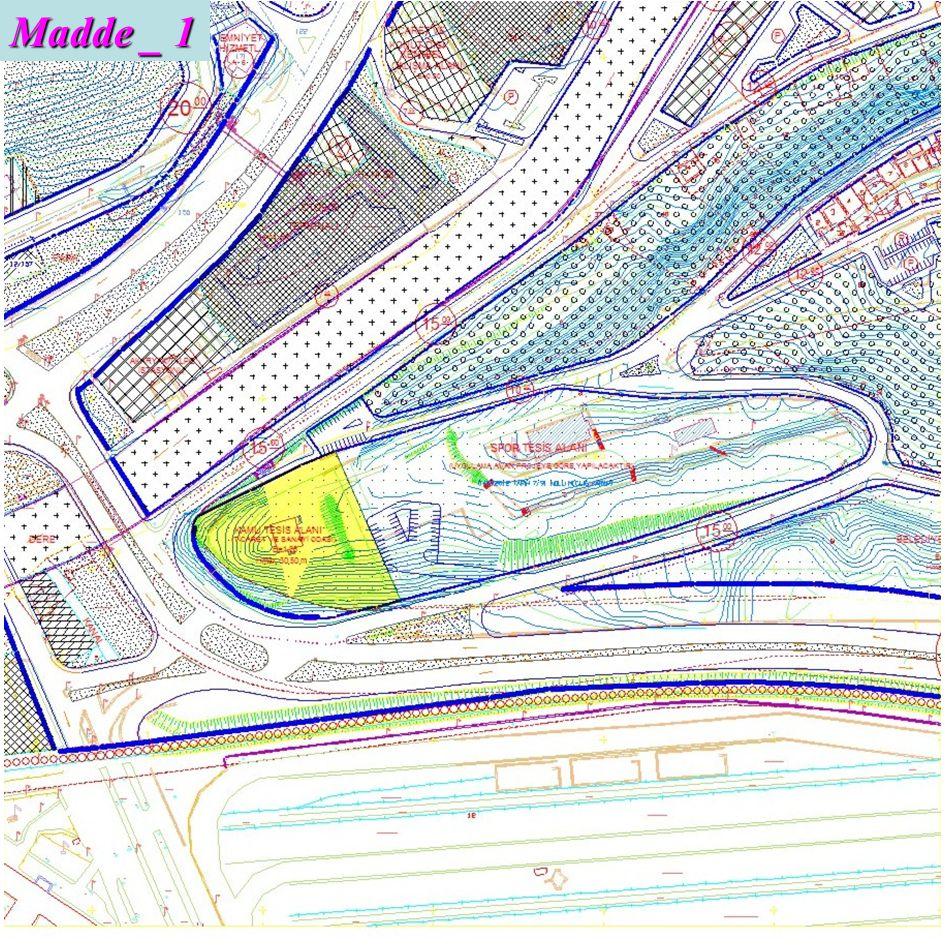 Madde _ 1