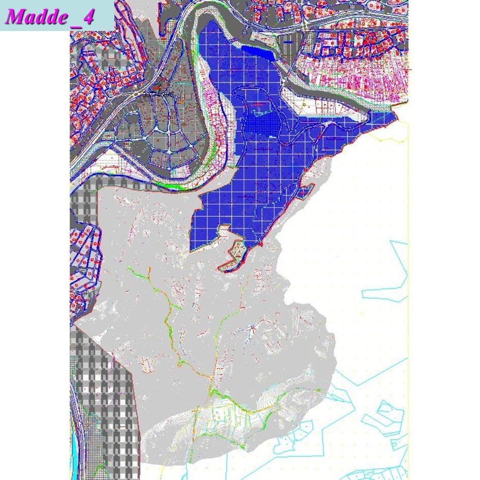 Madde _4 Tadilat