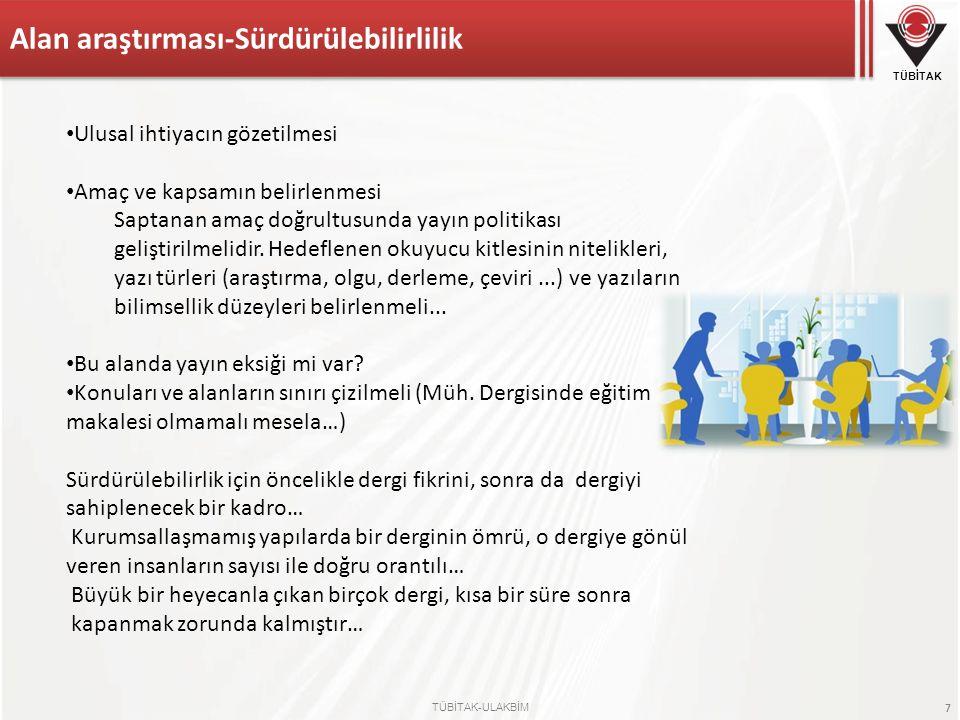 TÜBİTAK 38 TÜBİTAK-ULAKBİM  SCI & TECH RES COUNCIL TURKEY  Sci & Res Council Turkey  Sci & Tech Res Council Turkey  Sci & Tech Res Council Turkey TUBITAK  Sciemtit & Technol Res Council Turkey TUBITAK  TB ITAK TEKSEB  TBTAK MRC  TUB TAK  TUBAK MAM  TUBITA  TUBITAC  TUBITAK  TUBIYAK  Tubitak  TUBTAK  TUNITAK  TURKISH COUNCIL SCI RES  Turkish Sci & Tech Res Council TUBITAK  Turkiye Bilimsel & Teknol Arastirma Kurumu TUBITA  Turkiye Bilimsel Tekn Arastirma Kurumu Kurum İsimleri TUBITAK