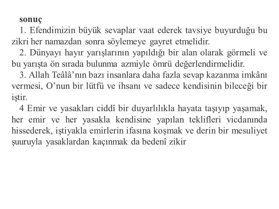 sonuç 1.