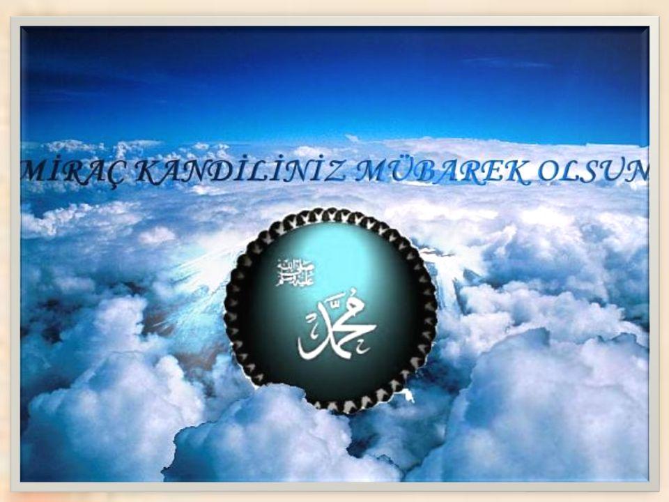 MİRAÇTA SELAMLAŞMA TAHİYYAT DUASI EFENDİMİZ (S.A.V) et- Tahiyyâtü lillahi: Senâ, selam ve merhaba sana ey yüce Allah ım.