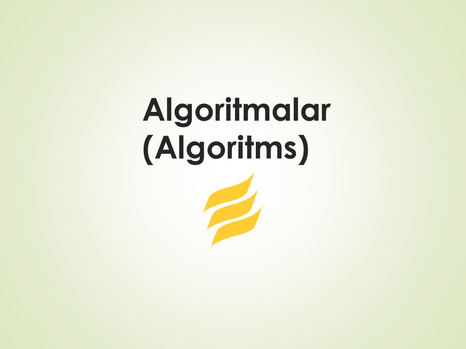 Derleyici  Bir programlama dili ile bilgisayara aktarılan programın bilgisayarın anlayabileceği Makine Diline çevirmeyi sağlayan ve yazılan programda söz dizim hatalarının olup olmadığını bulan yazılımlardır.