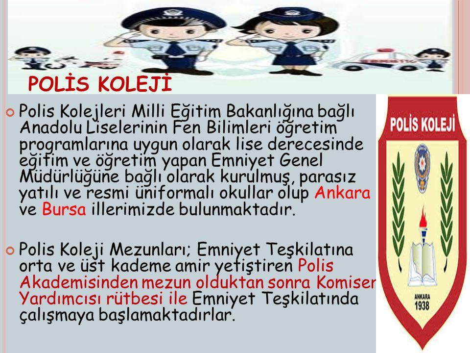 İSTANBUL ATAŞEHİR Prof.Faik Somer Güzel Sanatlar ve Spor Lisesi İSTANBUL B.ÇEKMECE Gürpınar 80.