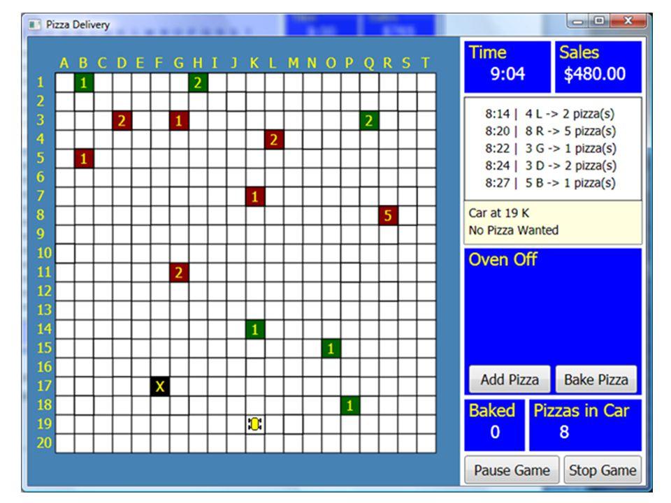 TextWindow İ lk programımızı çalıştırdı ğ ımızda çıkan siyah pencere, TextWindow veya bazen Konsol olarak adlandırılır.