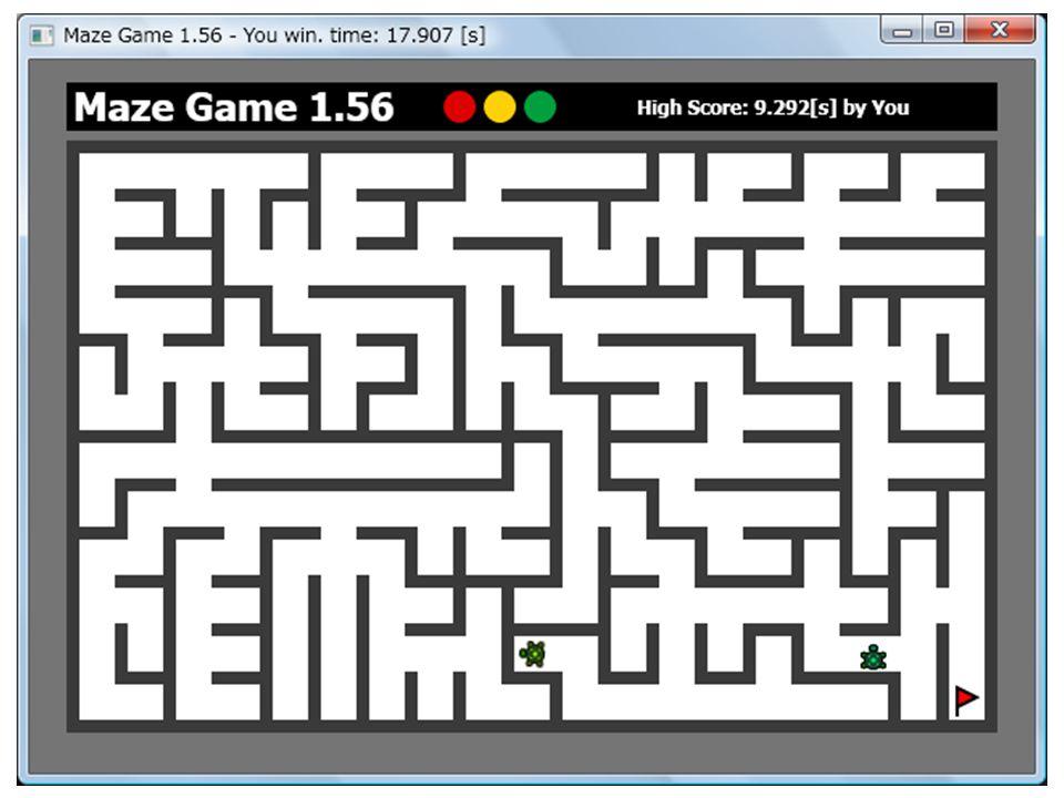  Bir önceki programın sonuna aşa ğ ıdaki kodun eklenmesi, bu kutuların sol üst köşeye gitmesine neden olacaktır.