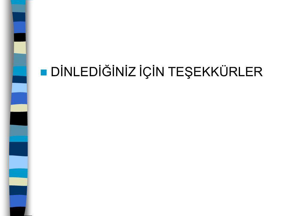 ULUSAL MESLEKİ BİLGİ SİSTEMİ www.meb.mbs.gov.tr İŞKUR