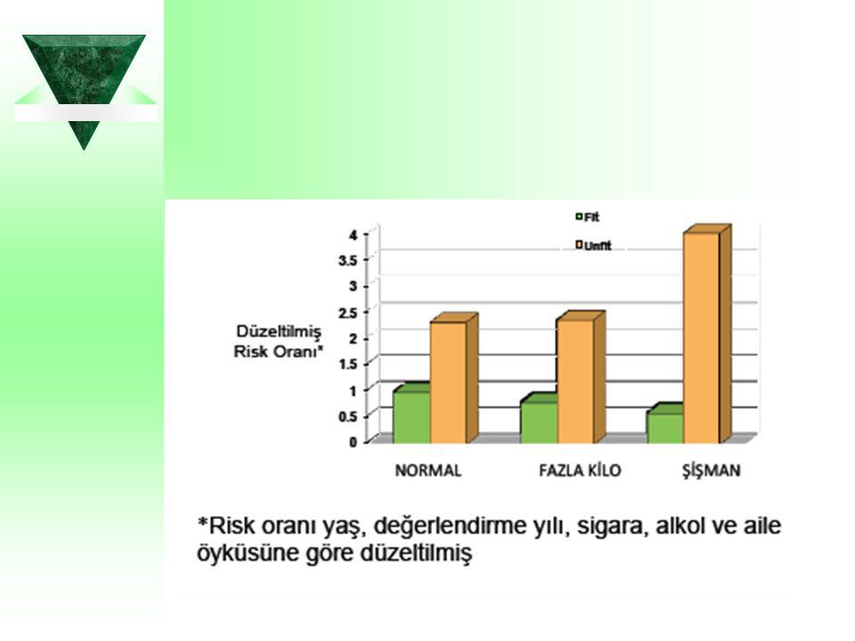 Tip II Diyabet