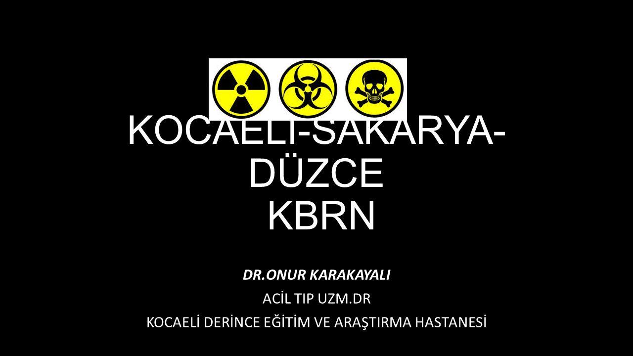 Bahattin KOÇYİĞİT Dr.Aslı Gülfer KARTAL