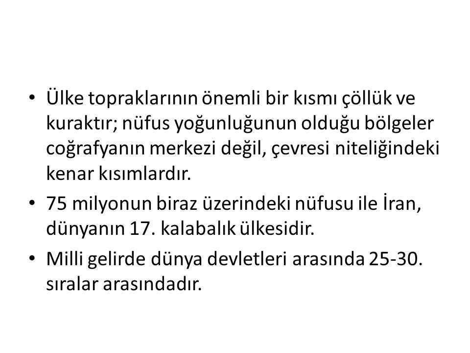 Sasaniler, Hz.