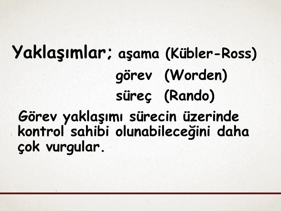İlkeler; 6.