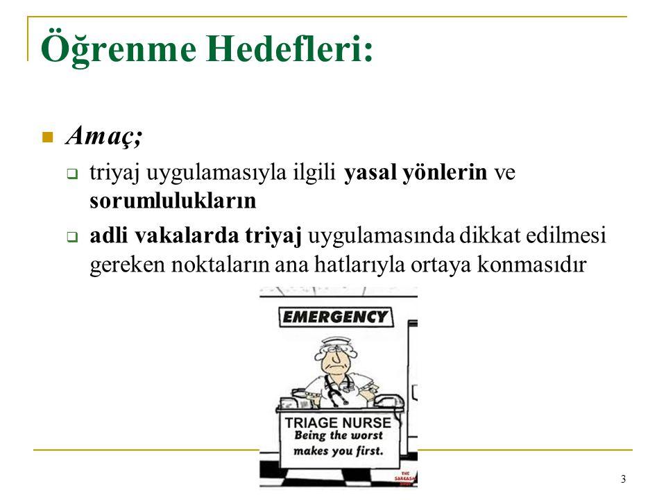 Gizlilik (Mahremiyet): Türk Ceza Kanununun 134.